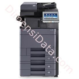 Jual Mesin Fotocopy KYOCERA TASKalfa 5002i [TA-5002i]